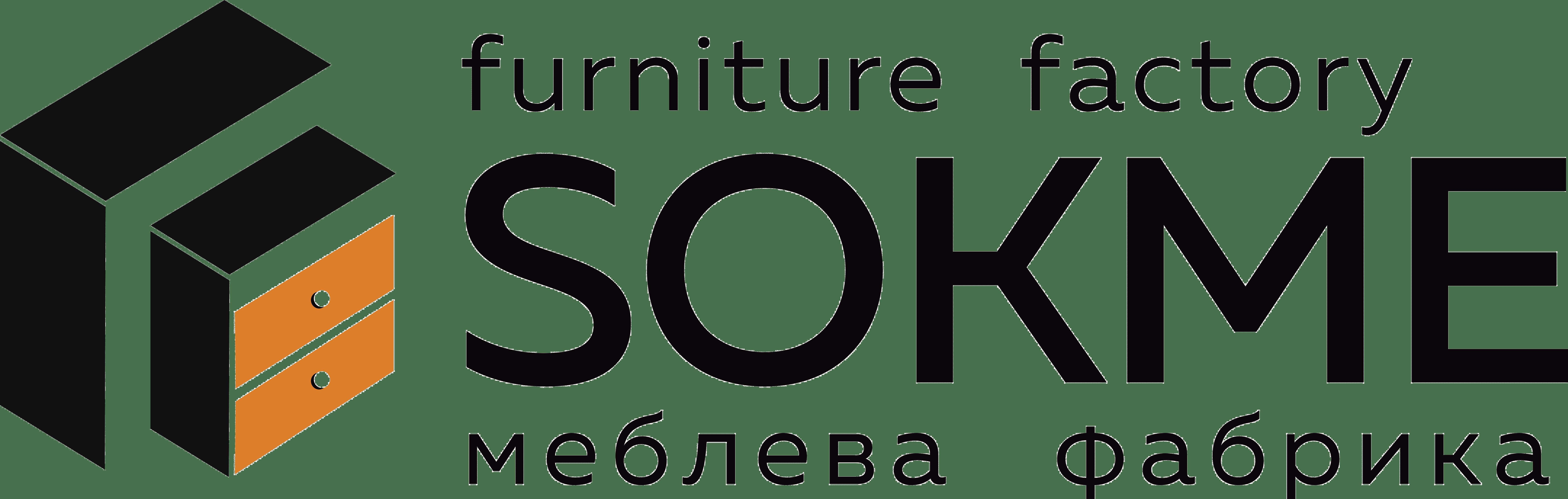 skmebli.com