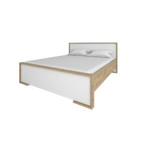 Ліжко 160 Франческа