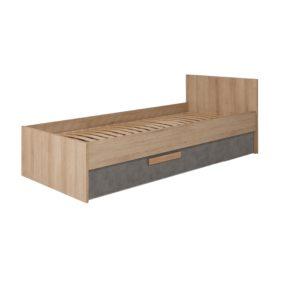 Ліжко Айго